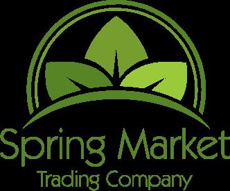 Spring Market Trading Company